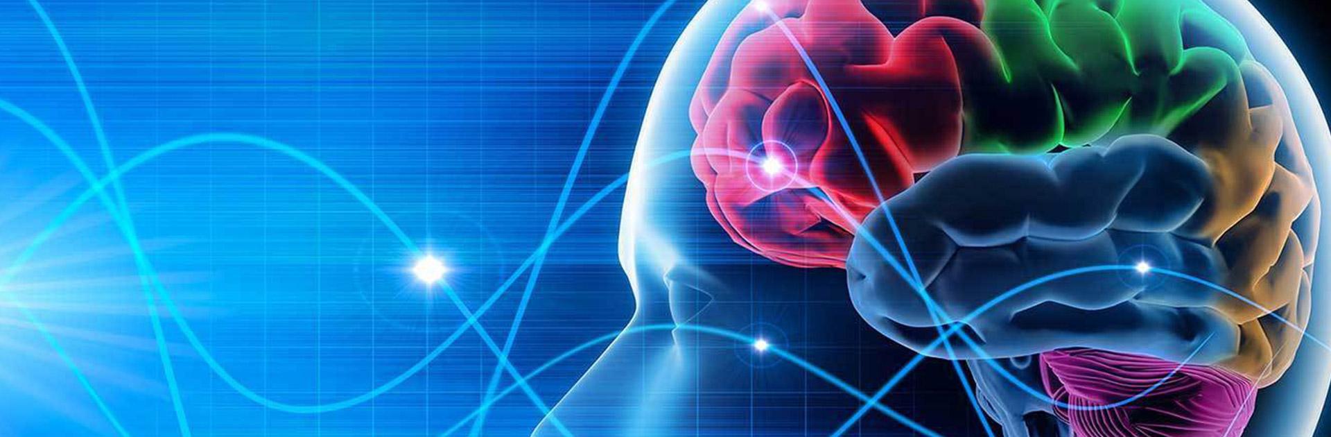 Neurofeedback et TDA/H