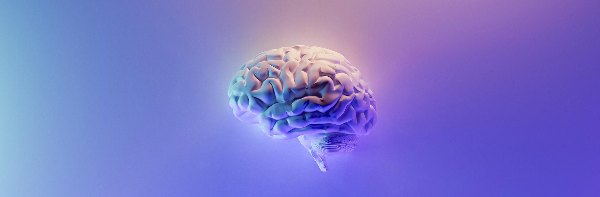 Les bienfaits de la thérapie cognitive